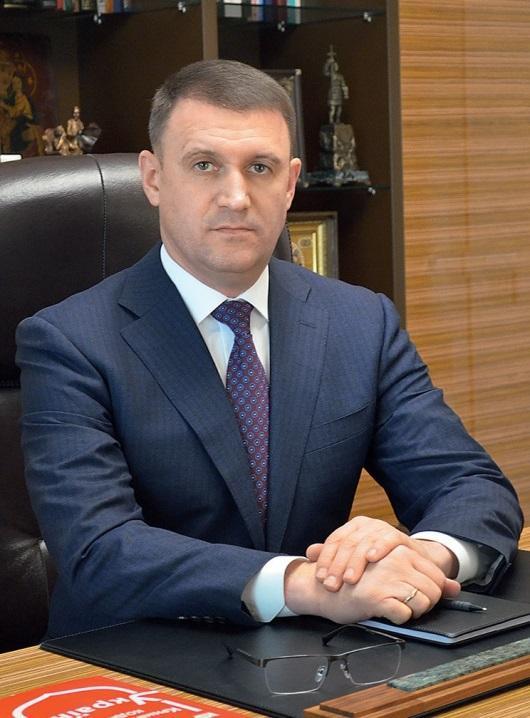 Мельник Вадим Іванович