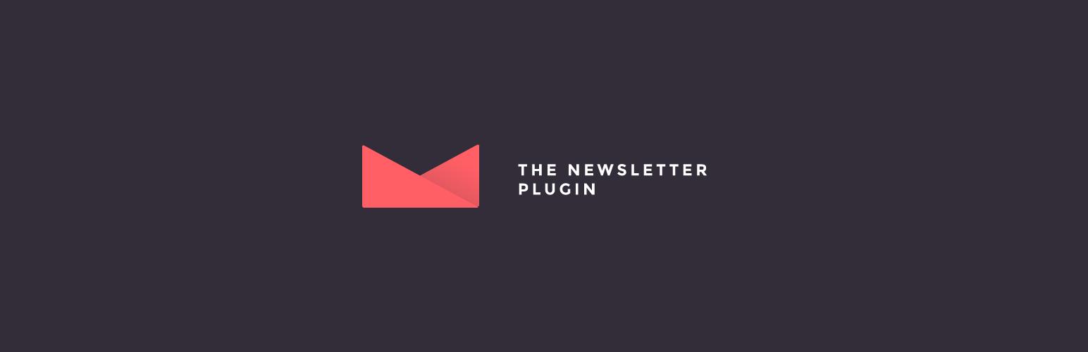 newsletter wordpress email marketing plugin, wordpress email marketing plugins