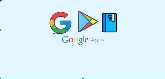 كيفية تثبيت و تنزيل تطبيقات Google على جهاز هواوي (خدمات / متجر Play)