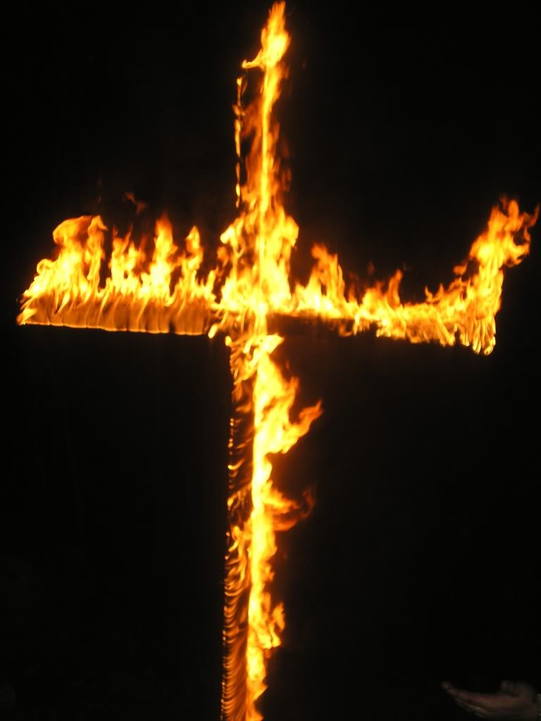 Burning-Cross.jpg
