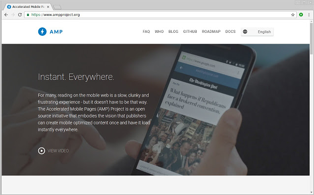 25 Free Chrome Extensions for SEOs