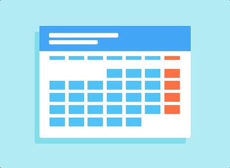 calendar-1763587__340.png