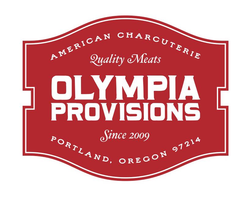 Olympia Provisions logo.jpg