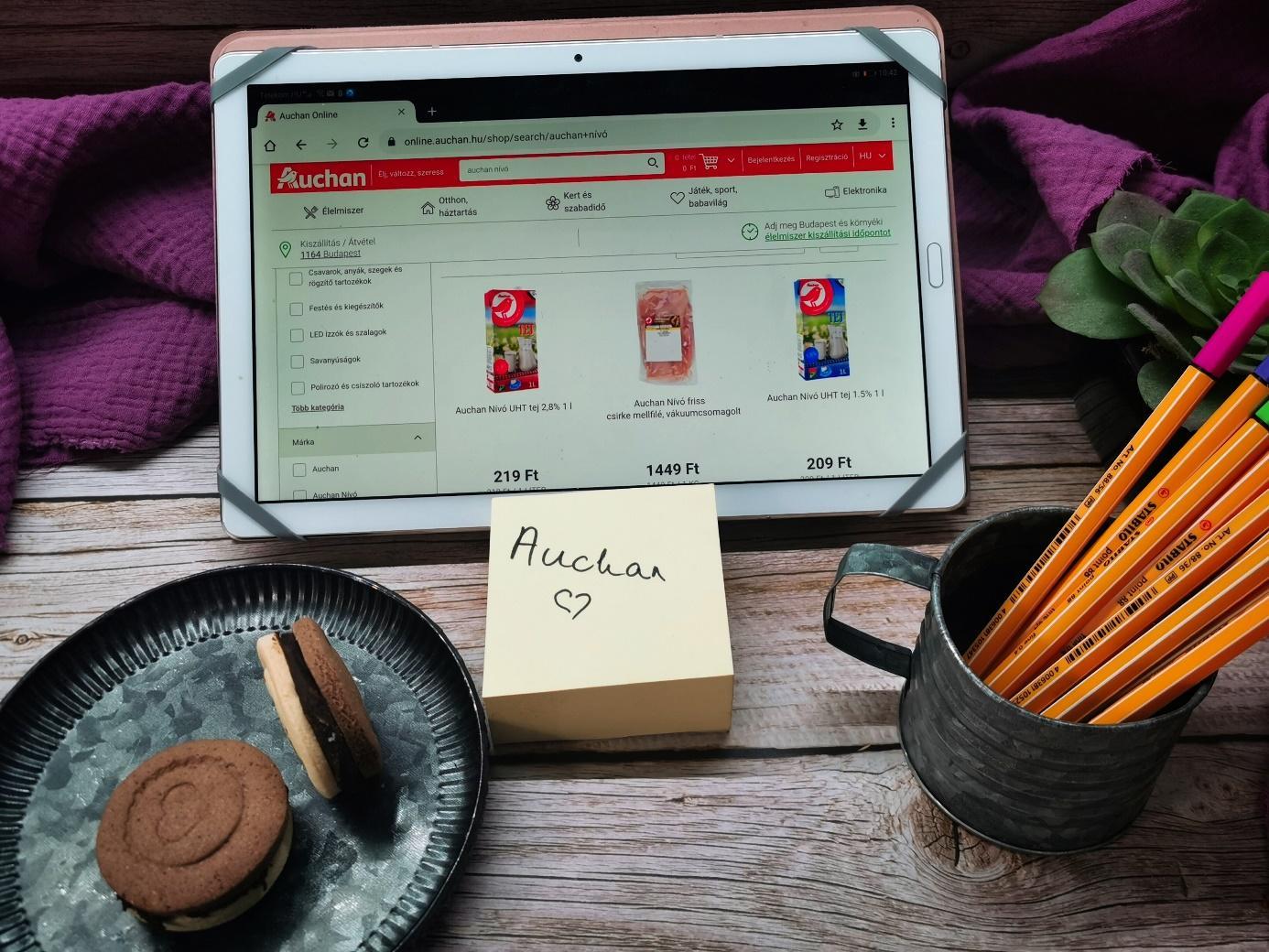 C:\Users\kohar\OneDrive\Dokumentumok\Auchan receptek\home office - cikk 1.jpg