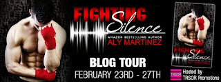 fighting silence blog tour.jpg