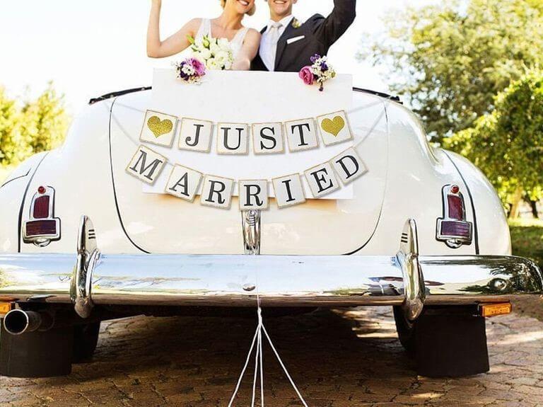Tại sao nên thuê xe cưới rước dâu TPHCM