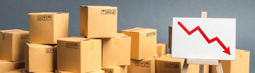 A webáruház fejlesztés üzleti kockázatai e-commerce igényfelmérő tanácsadással csökkenthetők