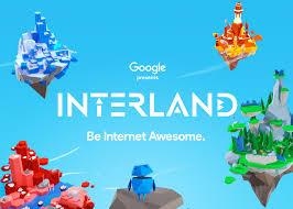 https://beinternetawesome.withgoogle.com/en_us/interland