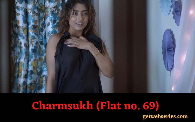 Charmsukh (Flat no. 69)