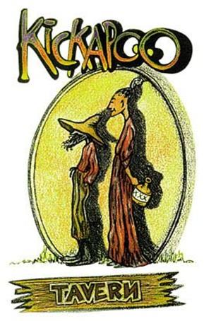 Kickapoo-Logo.jpg