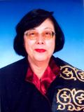Prof. Dr. Sezer HATEMİ