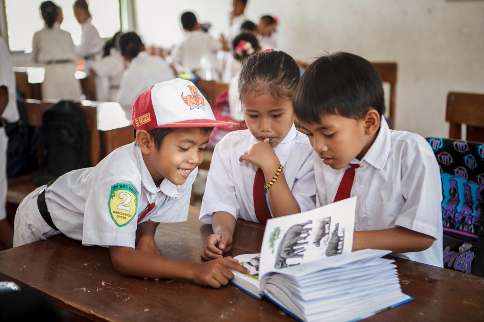 kurikulum-pendidikan-di-indonesia-sikap-dan-perilaku-murid
