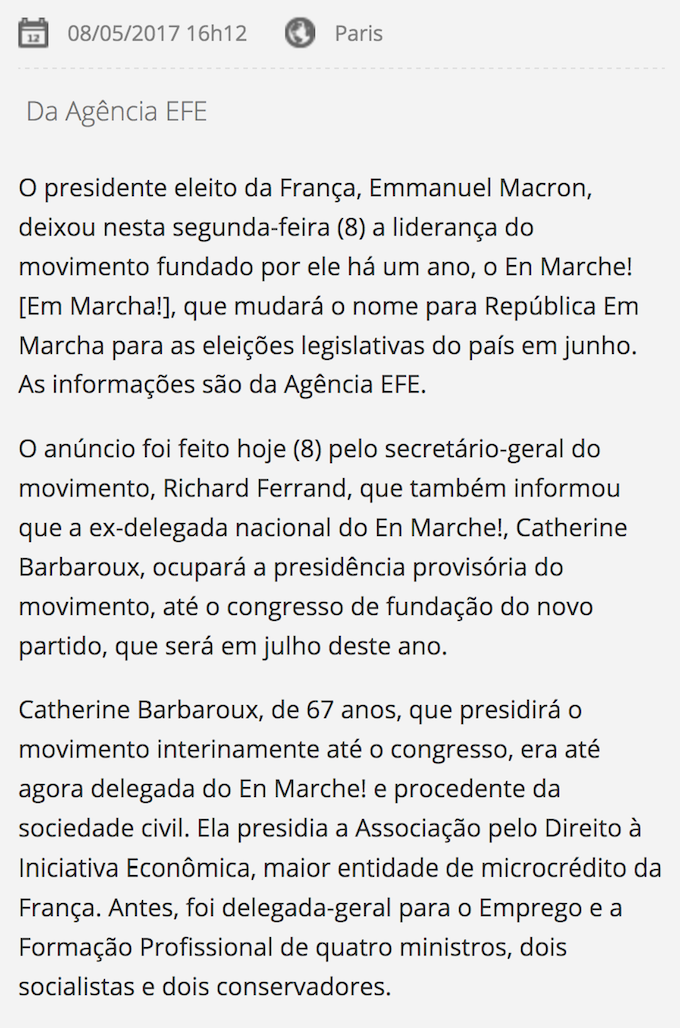 ../../Desktop/screenshot-agenciabrasil.ebc.com.br-2017-05-10-22-46-49%20copy%203.png