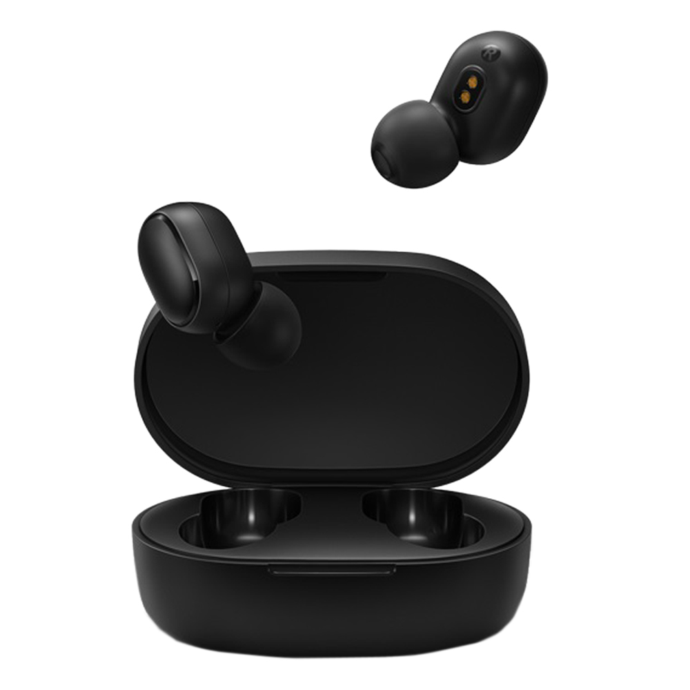Xiaomi earbuds airdots
