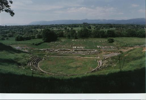 C:\Users\ΣΤΑΣΙΝΟΣ ΗΛ & ΣΙΑ ΕΕ\Desktop\ΤΕΛΙΚΟ ΥΛΙΚΟ ΓΙΑ ΙΣΤΟΣΕΛΙΔΑ ΜΟΜΕΝΤS - ΑΓΝΩ\GOOGLE DRIVE\GENERAL PHOTOS-VIDEOS FOR SITE\PHOTOS\ANCIENT MEGALOPOLI\Ancient theater Megalopoli 5.jpg
