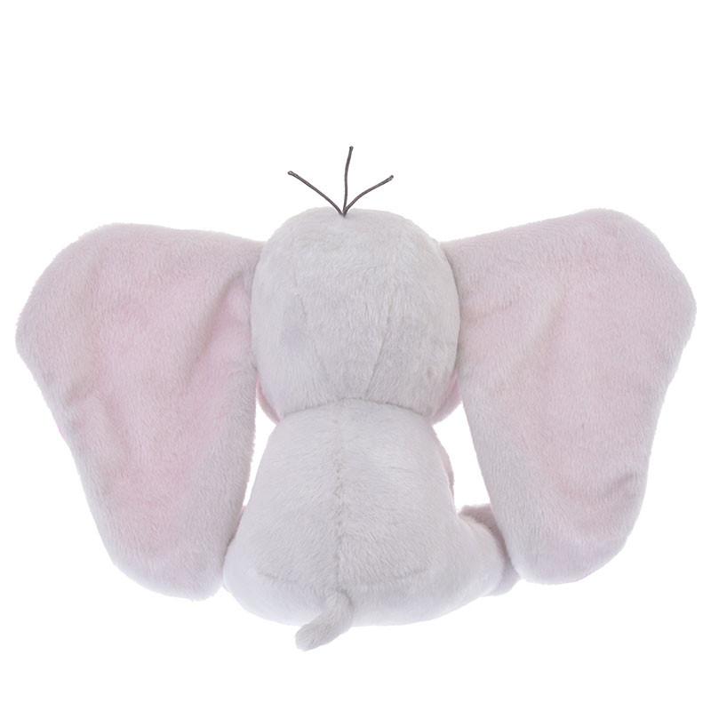 日本, DISNEY, 迪士尼, 小飛象