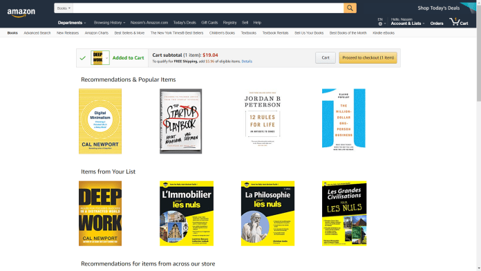 https://i1.wp.com/www.bossecheztoi.com/wp-content/uploads/2019/02/Amazon.png?resize=696%2C392&ssl=1