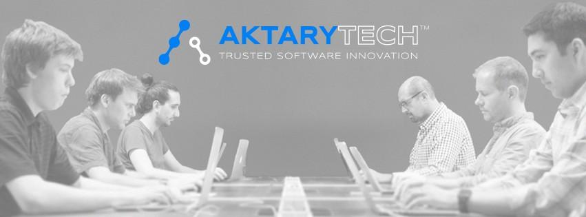 Top 10 Software IT Agency Austin Texas USA