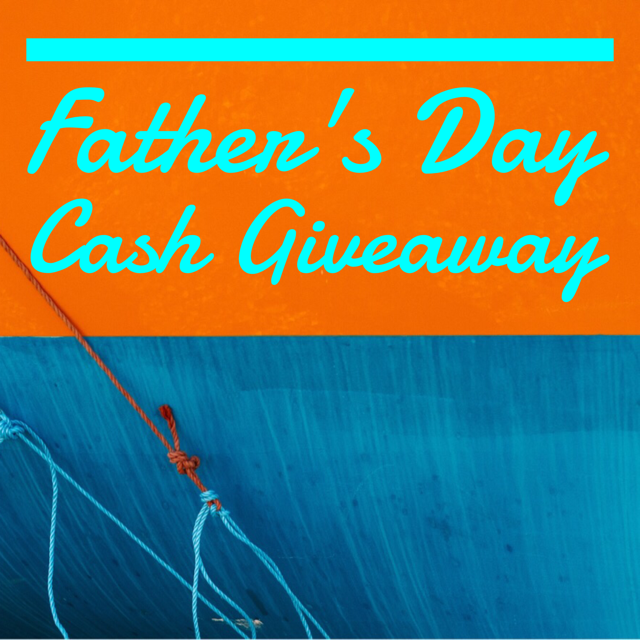 $200 VISA Gift Card or Paypal Cash Giveaway