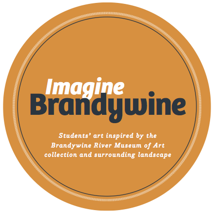 Imagine Bandywine Logo.jpg