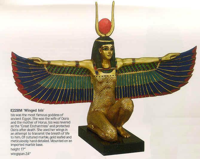 http://www.mystickaltymes.com/Statues/Egyption/AGI-Egyptian%20pics/egypti2t.jpg