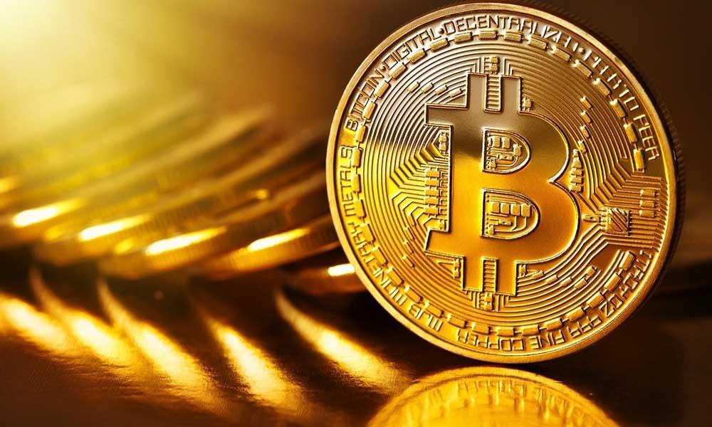 Bitcoin in Dubai: Is this a genuine investment opportunity? - MyMoneySouq  Financial Blog