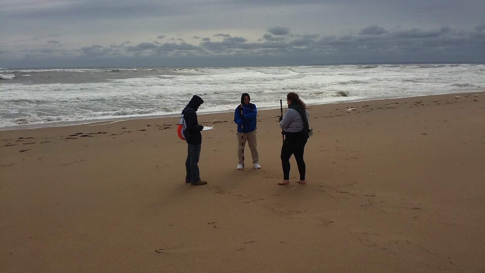 Beach Erosion.jpg