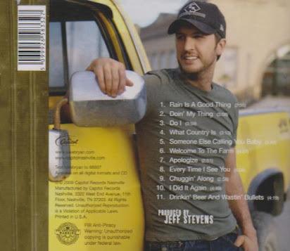 Free download full album luke bryan crash my party   asasin.