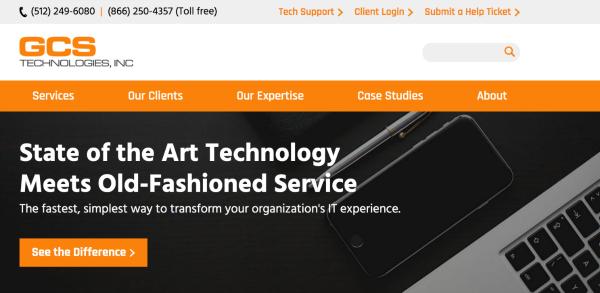 GCS homepage hero message.jpg