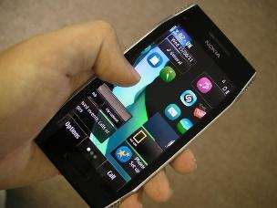 Nokia X7_1