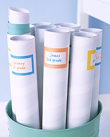 mailing tubes.jpg