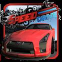 SpeeD Drive 3D apk