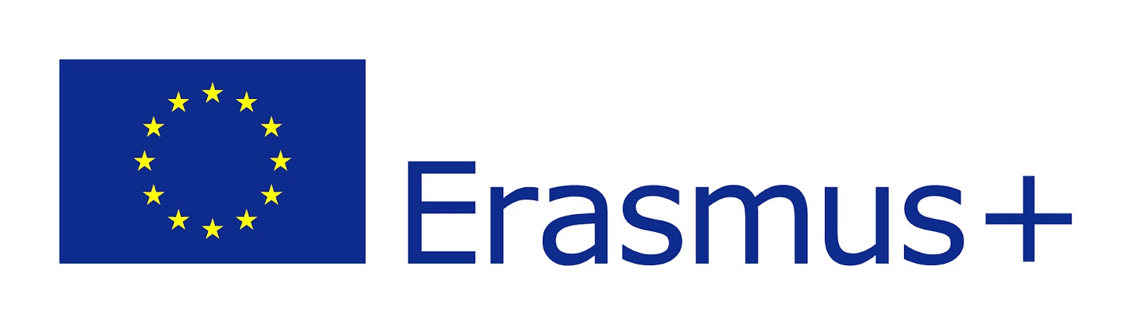 EU flag-Erasmus+_vect_POS (1).jpg