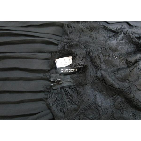 پیراهن زنانه دیوایدد مدل MH-0477168001
