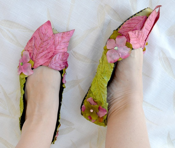 fairy shoes.jpg