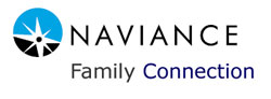Image result for naviance family connection
