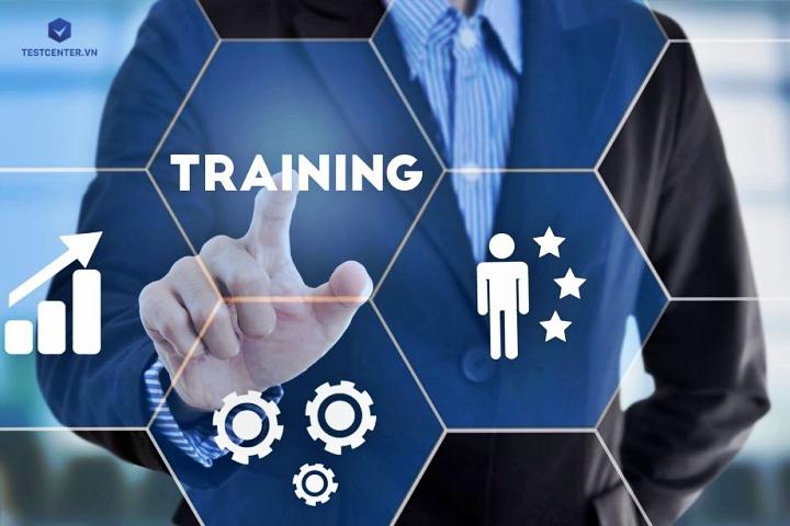 Kỹ năng quản lý nhân sự cần được chú trọng trong doanh nghiệp