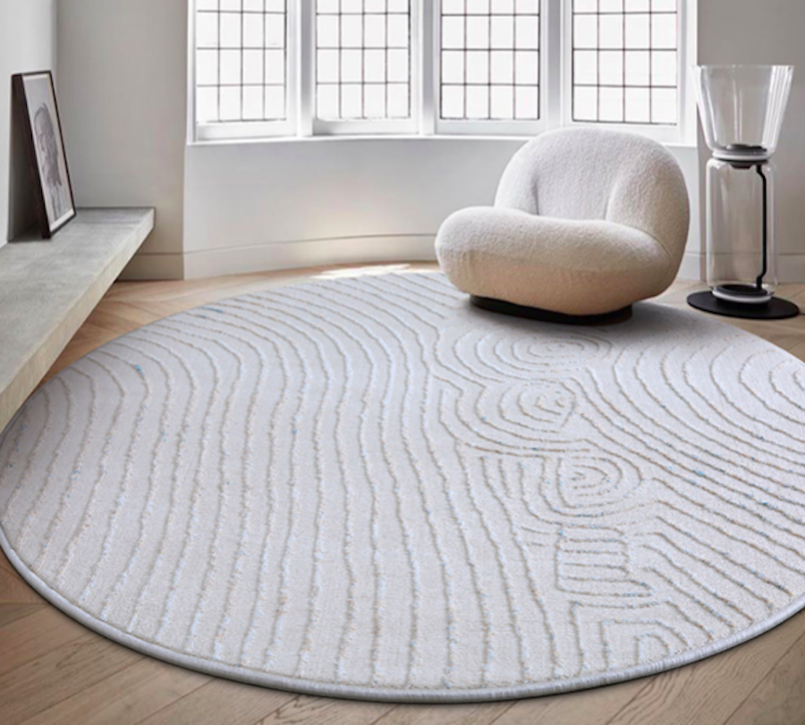 10 Best Taobao Rugs And Mats To Spruce Up Your Home