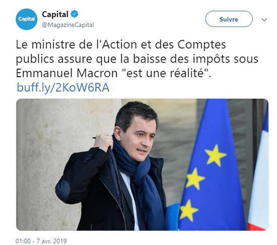 https://la-chronique-agora.com/wp-content/uploads/2019/04/190427-lca-we-img18.png