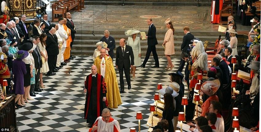 英國皇室加冕60週年-2.jpg