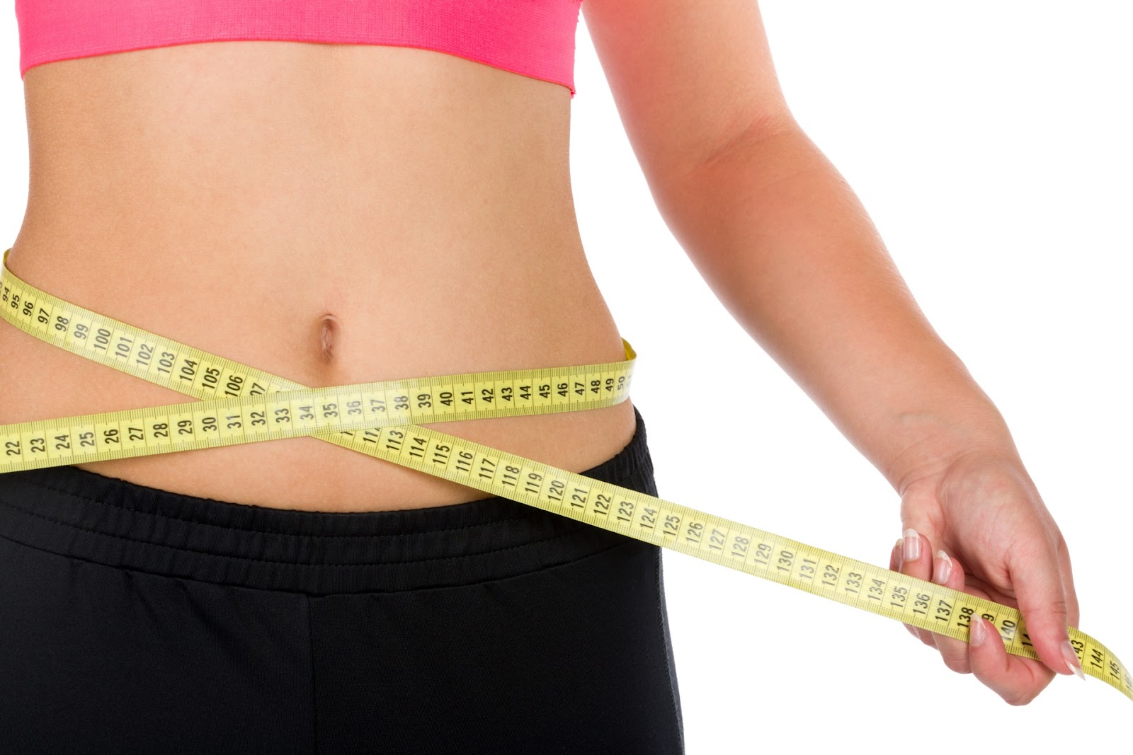 fit-belly-and-tape-measure-1483641375NOP.jpg