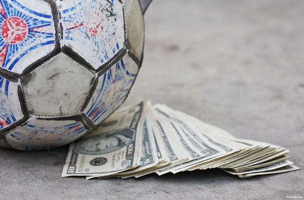 Tóm tắt một vài điều cần biết về cá độ bóng đá hay nhất hiện nay