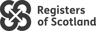 Image result for registers of scotland