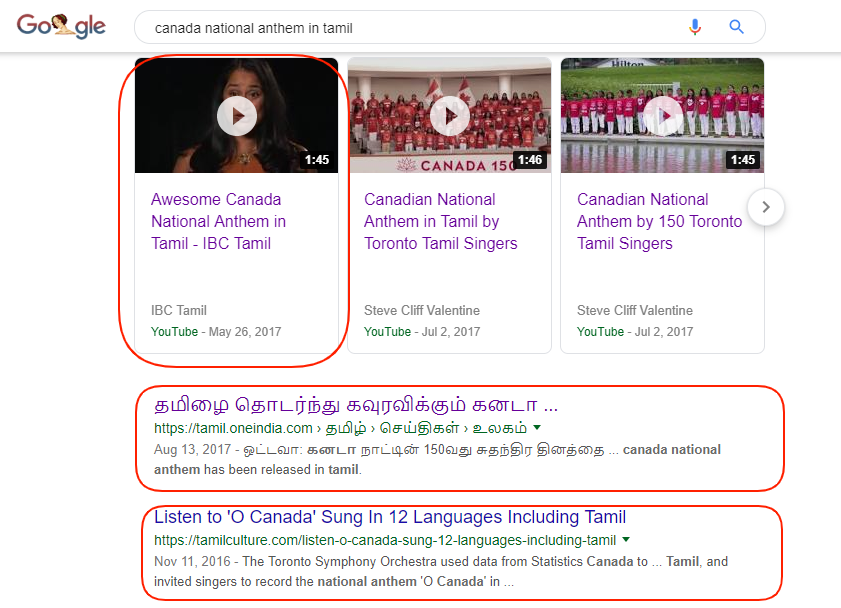 CANADA 3.png