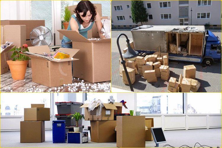 TOP 5 Công Ty Chuyển Nhà Trọn Gói Hà Nội Tốt Nhất Hiện Nay - Moving House  Xá Lợi