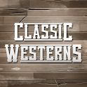 Classic Western Movies apk