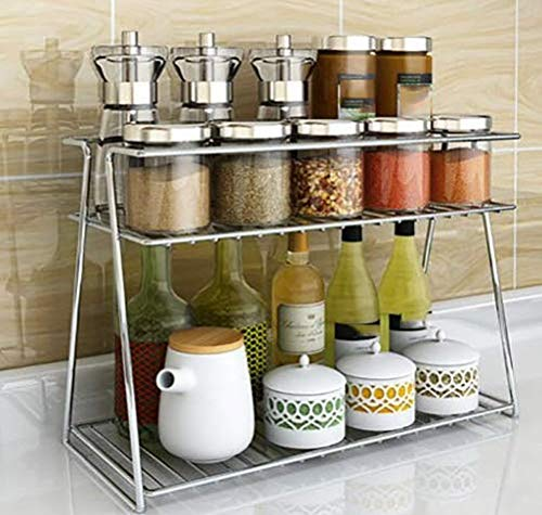 Top 7 kitchen accessories to ease your hassles