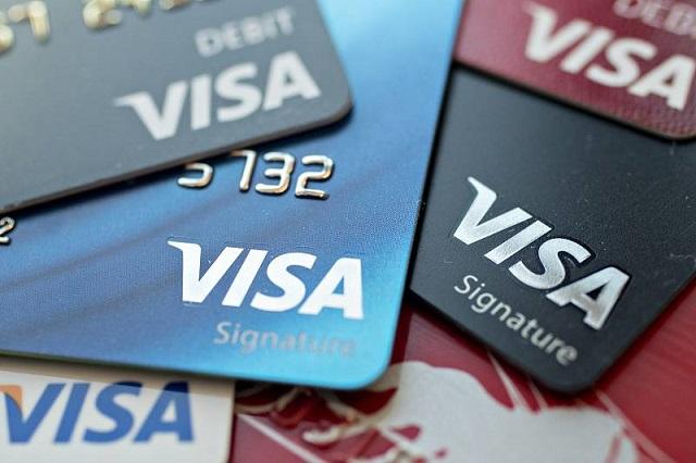 Thẻ Visa là gì? Tại sao nhiều người lại sử dụng thẻ Visa đến thế?