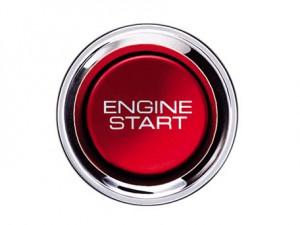Engine_Start1-300x225.jpg