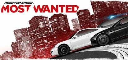 need for speed most wanted limited edition keygen
